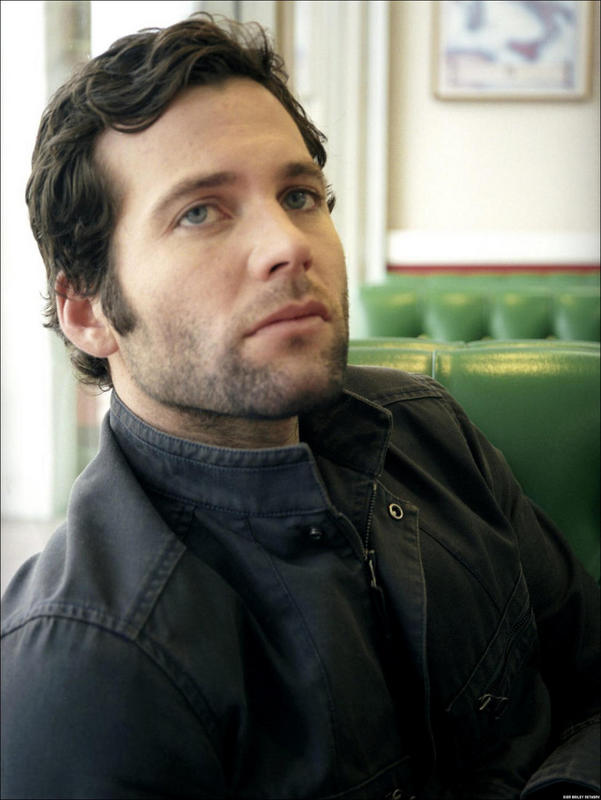 eion bailey interview