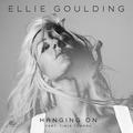 Ellie Goulding <3