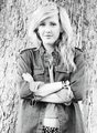 Ellie Goulding - ellie-goulding photo