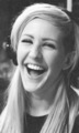 Ellie - ellie-goulding photo