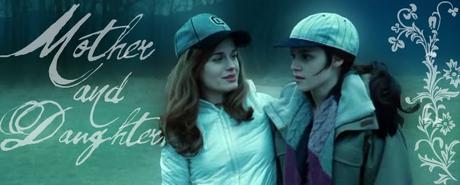 Esme&Bella