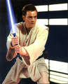 Ewan - star-wars photo