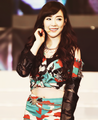 Fany ~ - tiffany-girls-generation photo