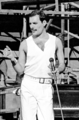 Freddie ♥ - freddie-mercury photo
