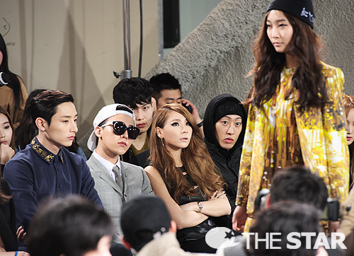 """g dragon and cl dating 2013 After that (in 2010) articles were released about jiko and according to sanspo com, """"they started dating after big bang debuted in japan, and they have been in a long distance relationship since"""" of course, yg came and denied the rumor saying: """"it is known that when g-dragon goes to japan for big bang's schedules."""