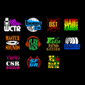 GTA San Andreas Radio Stations - grand-theft-auto photo