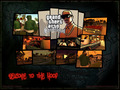 GTA San Andreas - grand-theft-auto wallpaper