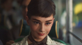 Galaxy Chocolate Commercial - audrey-hepburn photo