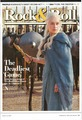 Game of Thrones - Rolling Stone Magazine - game-of-thrones photo