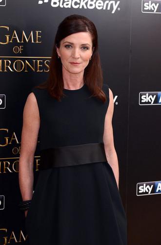 Game of Thrones Season Launch in ロンドン