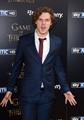 Game of Thrones Season Launch in London - game-of-thrones photo
