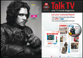 Game of Thrones - Tv Guide Magazine - game-of-thrones photo