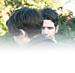 Hal & Alex