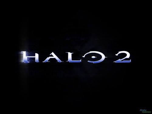 Halo 2 (PC version)