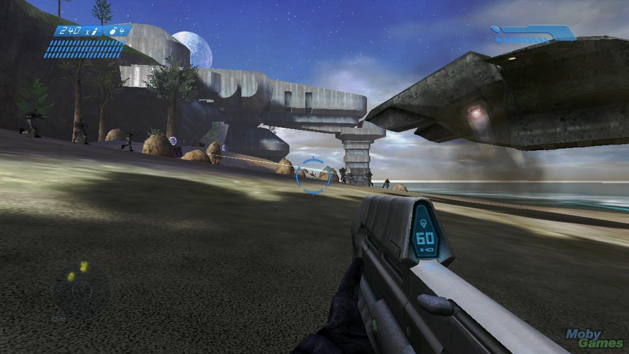 Halo-CE-Anniversary-screenshot-halo-3403