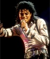 Have Some MJ =] - michael-jackson photo