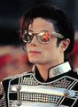 Have some MJ :)