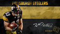 Heath Miller Wallpaper - pittsburgh-steelers wallpaper