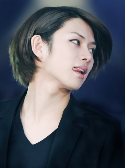 Kim Heechul Images Heechul Wallpaper And Background Photos