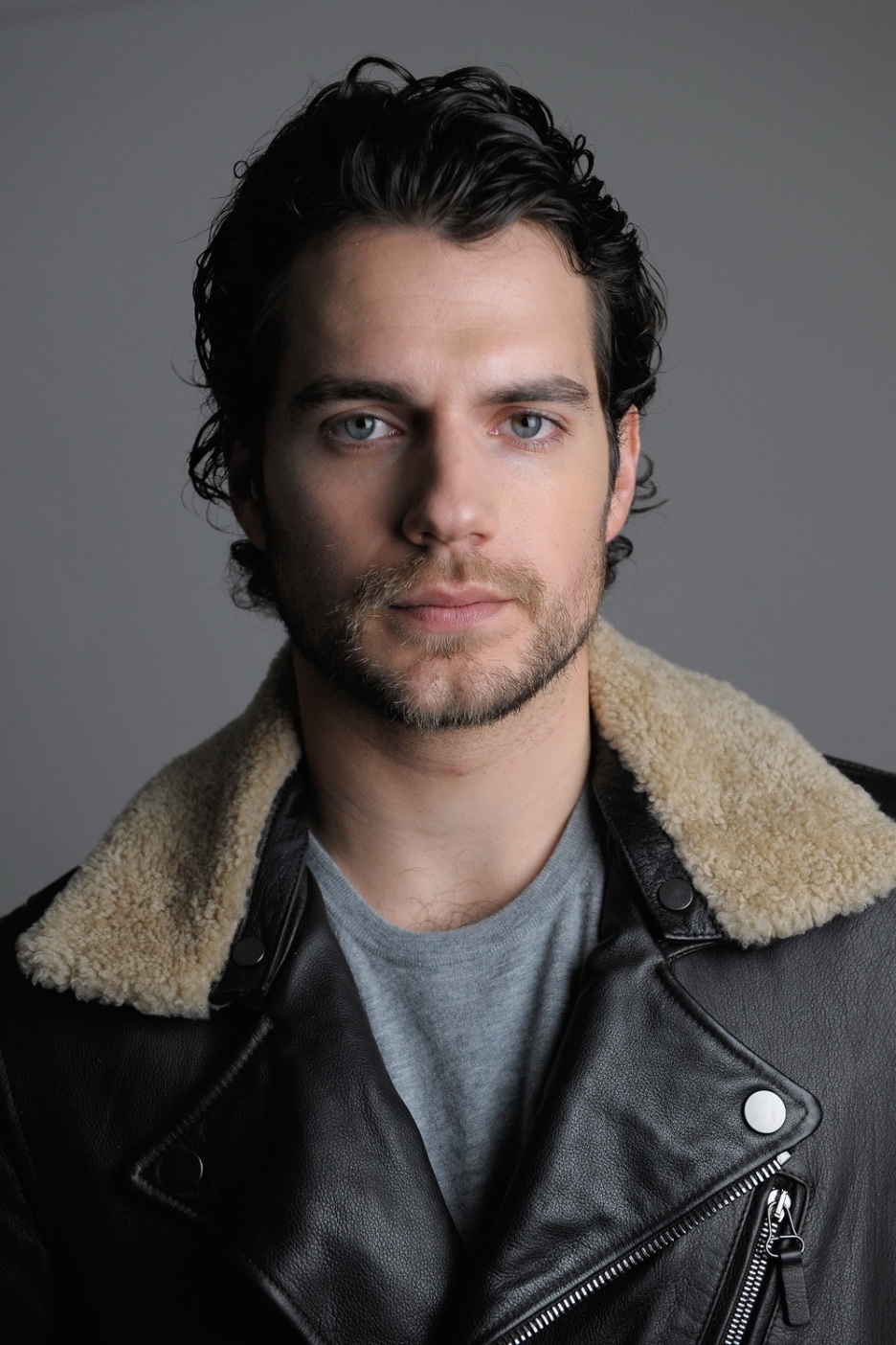 Henry Cavill Henry Cavill Photo 34039366 Fanpop