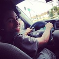 嘿 Princetyboo, it's time to drive LOL!!!!!!! XD XO :D <3333333 :) ;) : { ) ;*