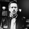 le Dr. Gregory House photo called House