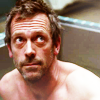 Dr. Gregory House photo containing a hunk and skin called House