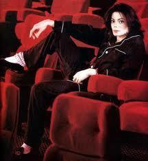 I Cinta Me Some MJ