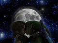 I will love you, Forever. - the-legend-of-zelda photo