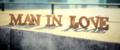 INFINITE 'Man In Love'