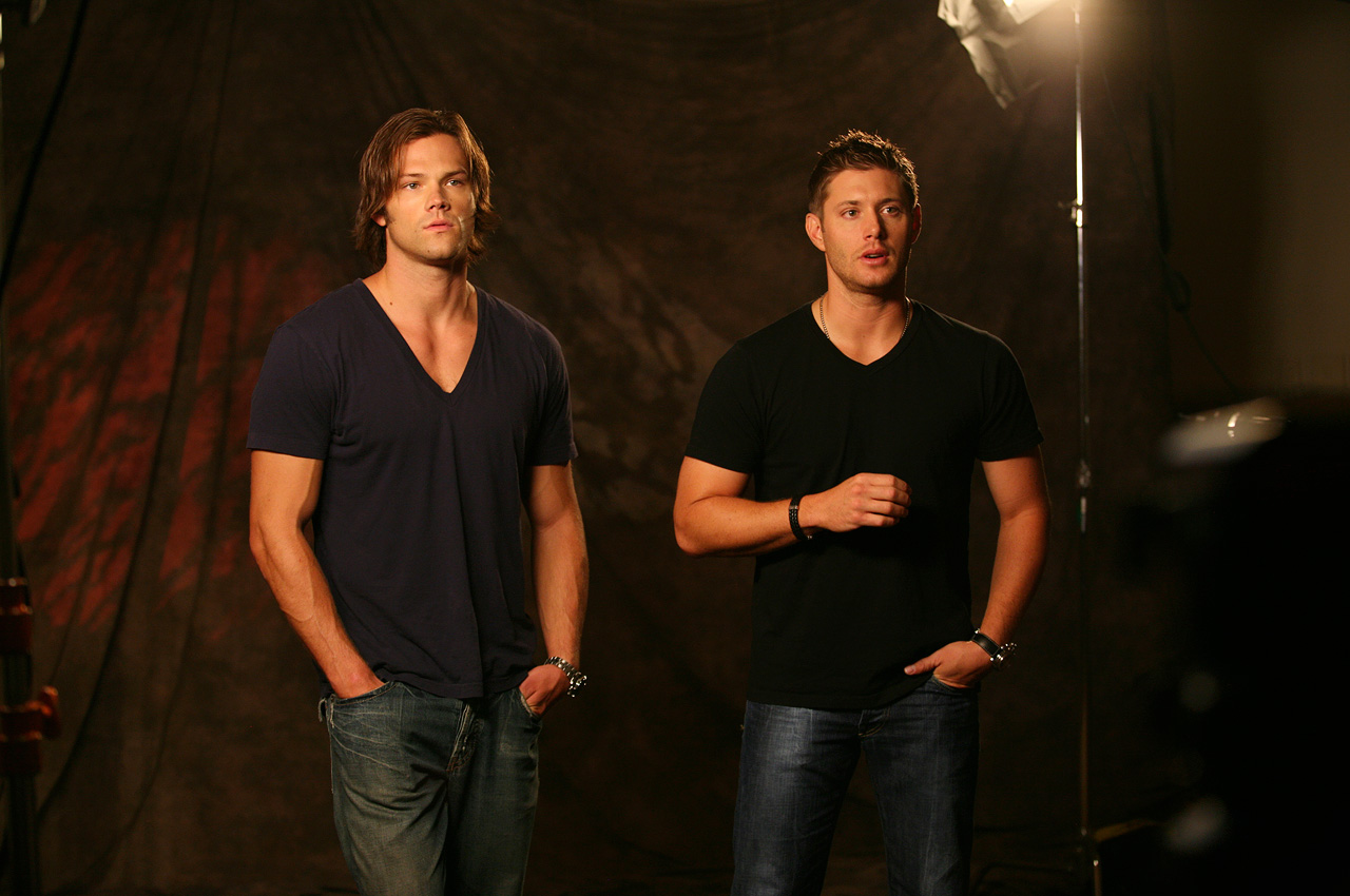 The Paley Brothers The Paley Brothers