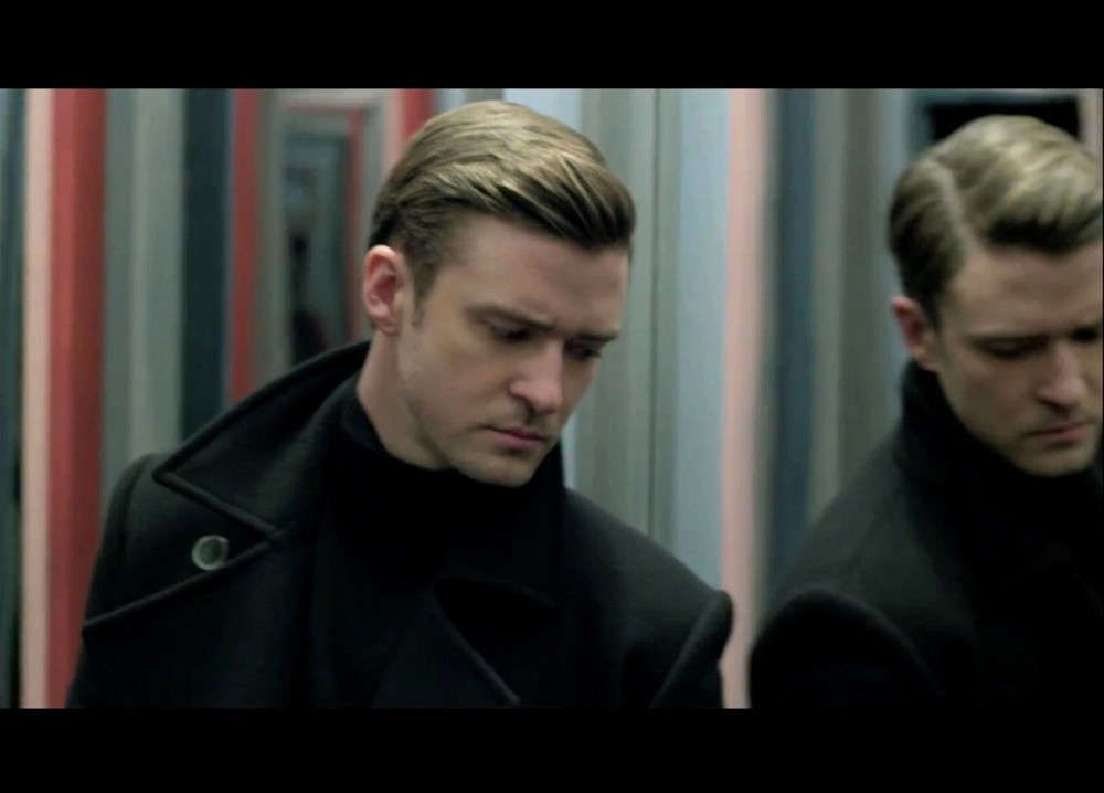 JT -Mirrors - Justin Timberlake Photo (34097059) - Fanpop fanclubs