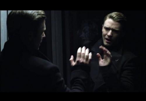 Justin timberlake wallpaper 2013 mirrors for Mirror justin timberlake lyrics