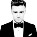 JT - Suit & Tie - justin-timberlake photo