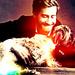 Jake Gyllenhaal - jake-gyllenhaal icon