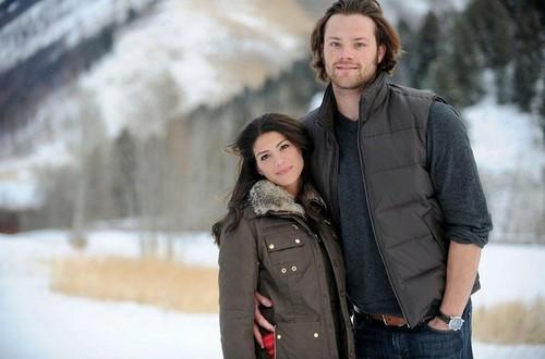 Jared & Gen