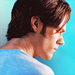 Jared {Sam} - jared-padalecki icon