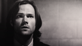 Jared {Sam} - jared-padalecki fan art