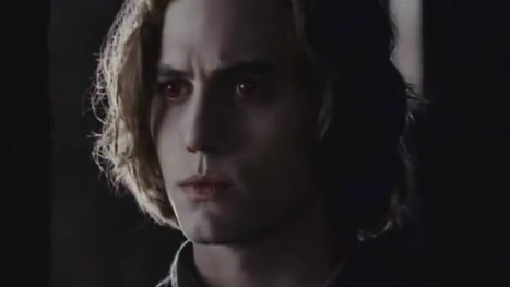 Jasper Eclipse