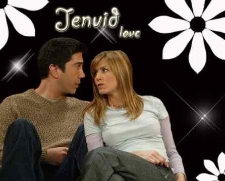Jenvid-manips