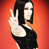 Jessie J photo possibly containing a bustier and a portrait entitled Jessie J