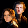 Joshifer by IDreamYourFace