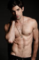 Justin Gaston <3