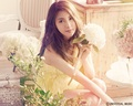 KARA ~ Bye Bye Happy Days Wallpapers