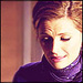 Kate - kate-beckett icon