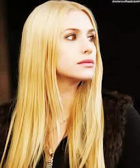 Kate :)