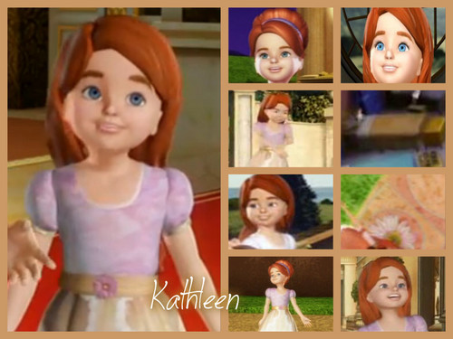 Kathleen