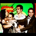 Katy & BTR - katy-perry photo
