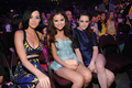 Katy Perry  & Kristen & Selena At KCA's March 23 2013 - katy-perry photo