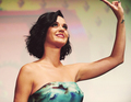 Katy - katy-perry photo